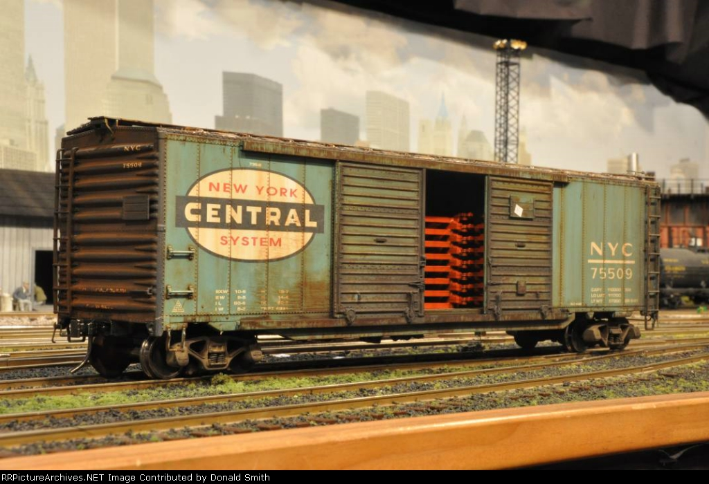 Industrial models produces some of the finest custom built and painted o scale 2 rail freight cars in the business their weathering is top notch