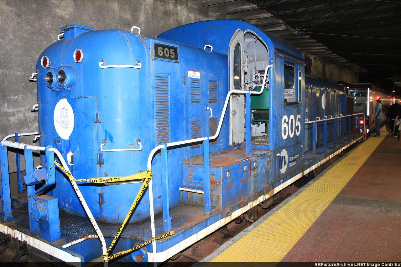 RS3M_605_GCT.JPG